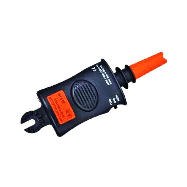 Bút Thử Điện Không Tiếp Xúc SEW -273HP