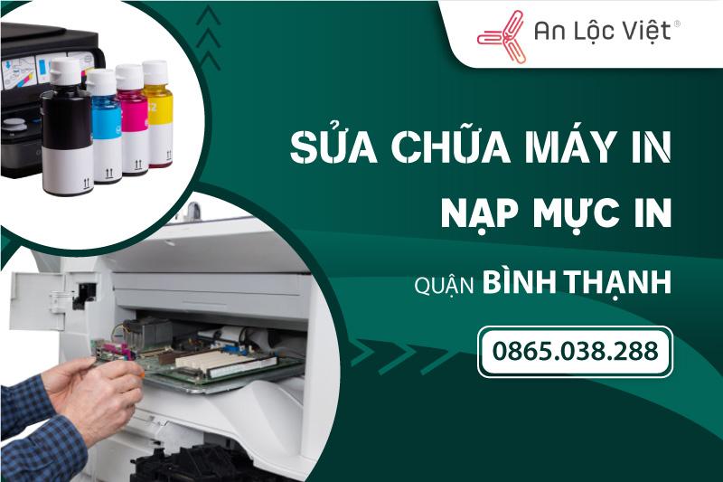 nap muc may in binh thanh