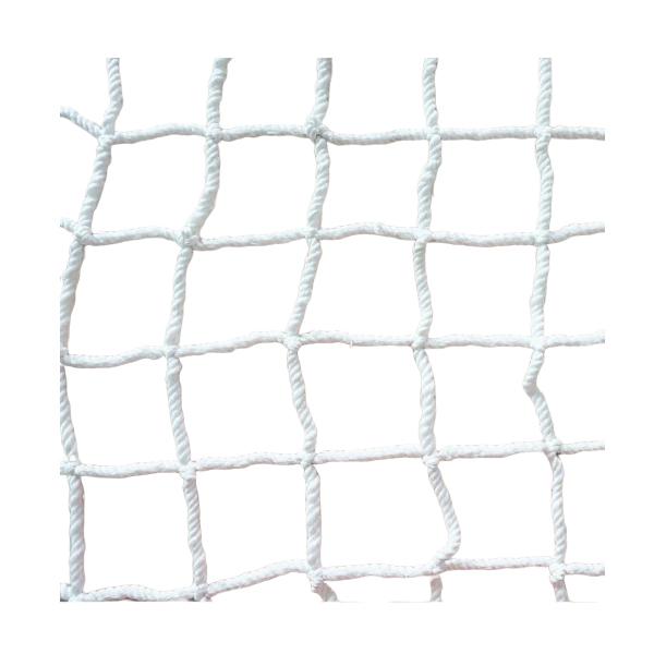 Lưới An Toàn Việt Nam Mắt 10x10cm Sợi Phi 10
