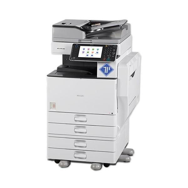 Máy Photocopy RICOH MP 4002SP