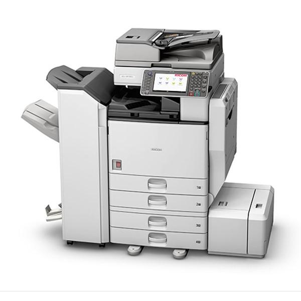 Máy Photocopy RICOH MP 6002SP