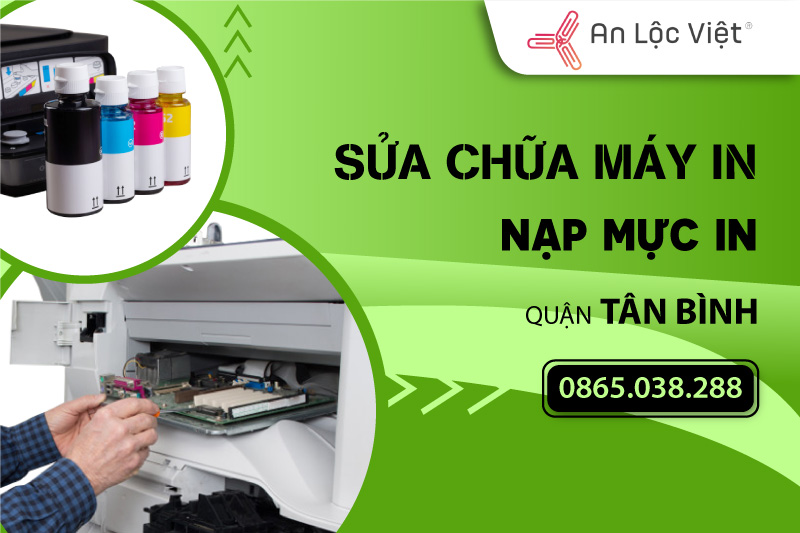 nap muc may in tai tan binh
