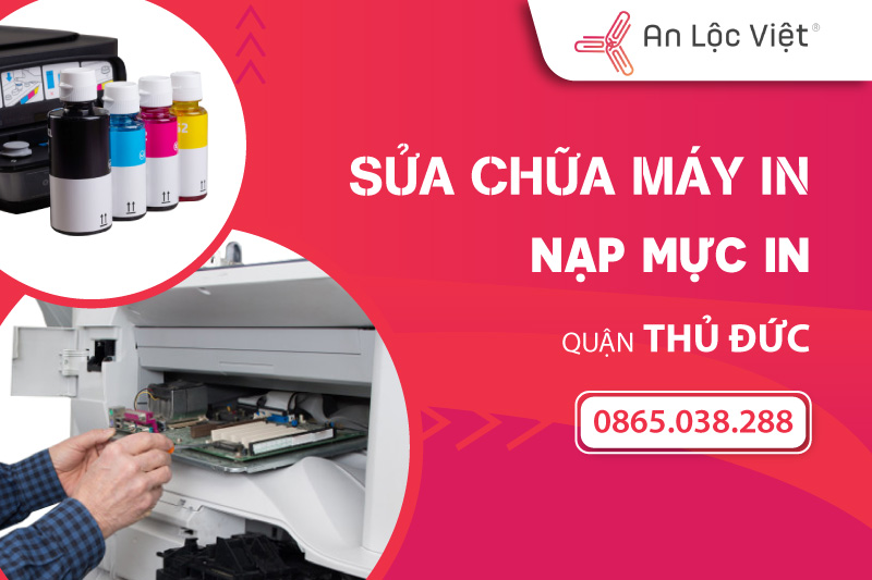 nap muc sua may in thu duc