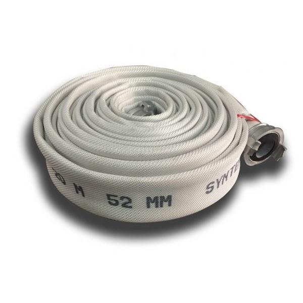 Vòi Chữa Cháy D50-20m