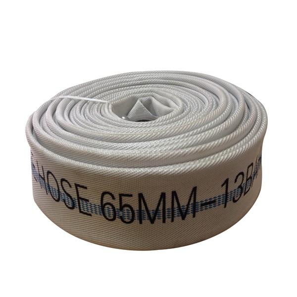 Vòi Chữa Cháy D65-20m