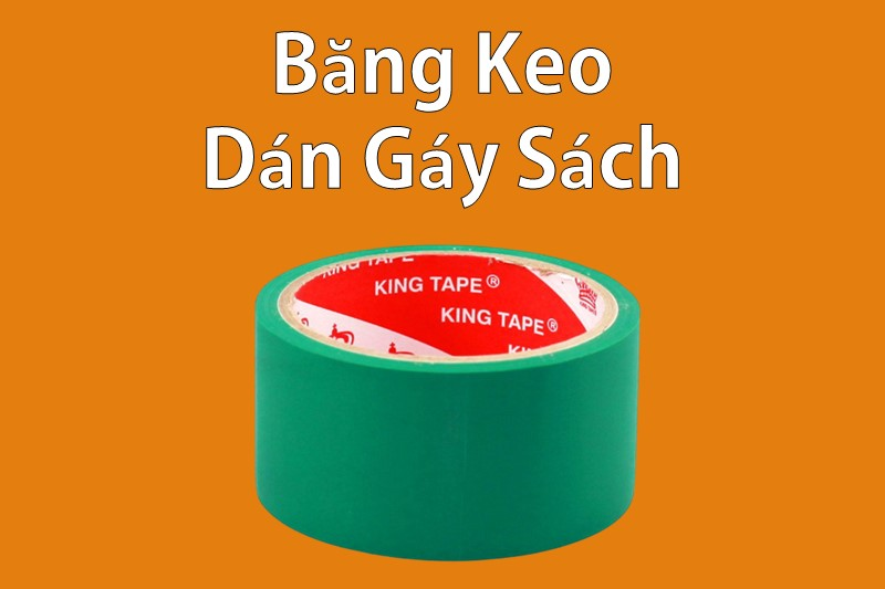 bang keo dan gay sach an loc viet