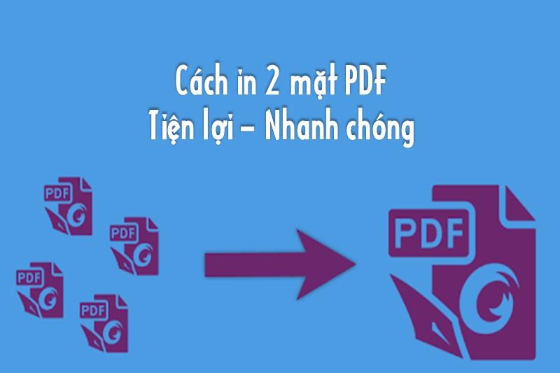 cach in 2 mat pdf
