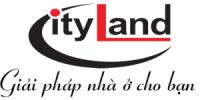 cityland logo
