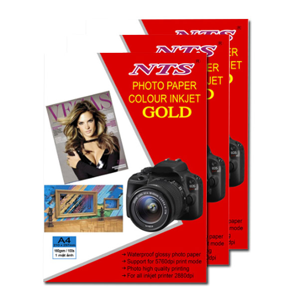 giay in anh 180gsm