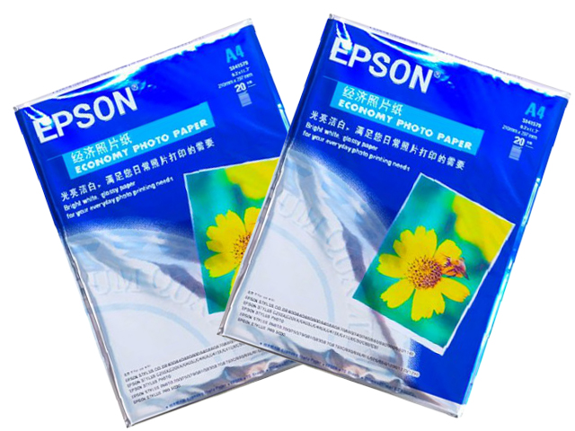 giay in anh epson an loc viet