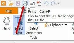 in 2 mat pdf