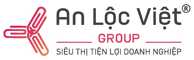 An Lộc Việt Group