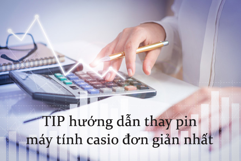may tinh casio an loc viet